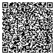 QR Code F Woodcock Oct 2019