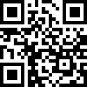 QR Code Location progeny GmbH