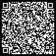 QR Code ZIPPERMAST GmbH