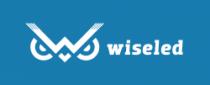 Wiseled Logo