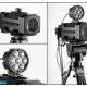 ZIPPERMAST & Wiseled Zubehör Kameragehäuse CORE LRSCS