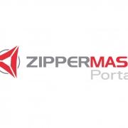 ZIPPERMAST Portal